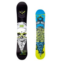 FTWO Union Kids Snowboard