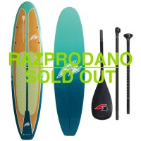 F2 RIDE PRO BAMBOO trd SUP