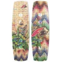 F2 RAINBOW wakeboard