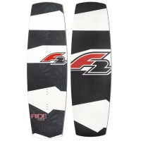 F2RIDE V3.0 wakeboard