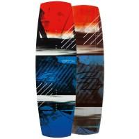 F2 TRICK wakeboard